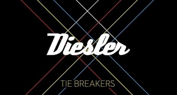 diesler-tie_breakers-uniq175-2
